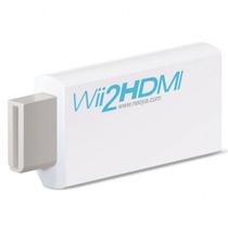 Wii2hdmi ## Original ## Neoya - Adaptador Hdmi Para Wii