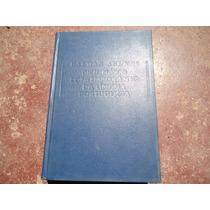 Dicionario Contemporaneo - Caldas Aulete - 5 Volumes