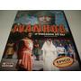 Dvd Classico Ivanhoe O Vingador Do Rei Com Elizabeth Taylor