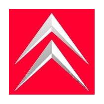 Junta Retificação Citroen Xsara 2.0 16val Picasso(ofert