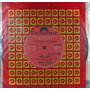 Marcus Pitter Compacto Vinil Maria Isabel 1970 Mono