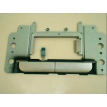 Botão Do Touch Pad Notebooks Dv6000, Dv6120, Dv6100, Dv6110