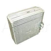 Evaporador - Refrigeração - Gol G2, G3 E G4 - Original