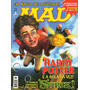 Mad 2004 - Capa: Harry Potter E Shrek
