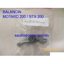 Balancin Para Sundown Motard 200 / Stx 200