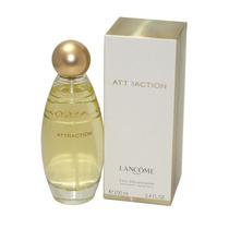 Perfume Lancôme Attraction Eau Déodorante Feminino 100ml