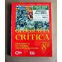 Geografia Crítica - 8a Série - Vesentini - Vlach