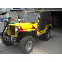 Igniçao Eletronica Do Jeep 6 Cilindros Com Modulo Bosch