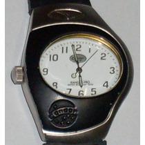 Relógio De Pulso - Esportivo - Condor Racing Pro