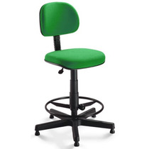 Cadeira Tipo Caixa Cadeira Alta Para Balcão Shoppins