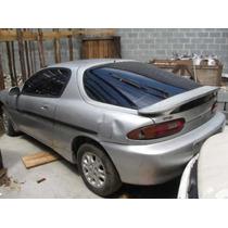 Mazda Mx3 E 626 Ano 95 Sucata Peças