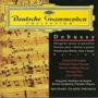 Debussy - Michael Tilson Thomas - Imagens Para Orquestra