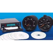 Conserto Peças Tacógrafo Cronotacografos Autorizado Vdo