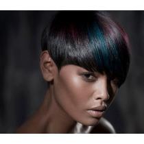Escova Cristal Hair Essencial (promoção) 59,99