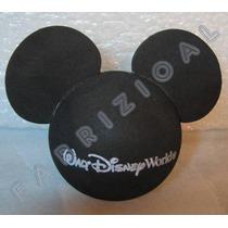 Mickey - Acessório Para Antena - Carros - Original Disney