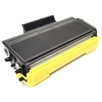 Cartucho Toner Brother Tn 360 | Hl 2140 | Dcp 7030 | Mfc7440