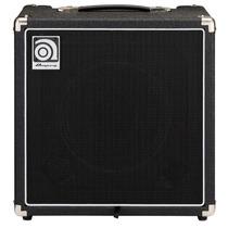 Amplificador P/ Baixo Ampeg Ba110 35w Rms Fal. De 10 5137