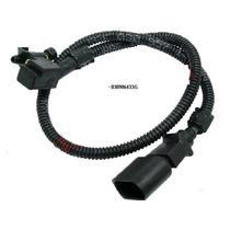 030906433g Sensor Rotação Gol Turbo Golf Giv 105hp 77kw