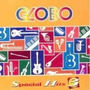 Cd Globo Special Hits 3 - Frete Gratis