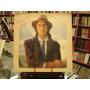 Vinil / Lp Fagner - Palavra De Amor 1983 C/ Chico E Roupa N.
