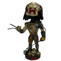 Predator - Extreme Head Knocker Neca (20cm)#31931
