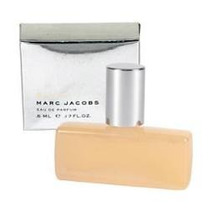 Marc Jacobs Blush Miniatura 5 Ml Eau De Parfum