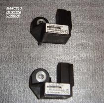 Sensor De Detonação Air Bag Xsara Picasso