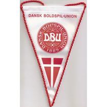 Flâmula - Futebol Federação Dinamarca Dbu
