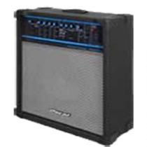 Caixa Acústica Multi Uso Oneal Ocm 300 60w Rms Aquicompras