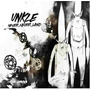 Unkle - Never, Never, Land + Eye For An Eye [dvd]