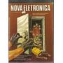 Revista Nova Eletrônica Nº 31 - Setembro/1979- Editora Abril
