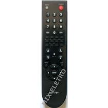Controle Remoto Tv Lcd Semp Toshiba 1945w / 2645w / 3245w