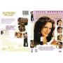 Dvd Do Filme O Casamento Do Meu Melhor Amigo (julia Roberts)
