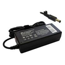 Fonte 19,5v 2,31a 45w P Notebook Dell Ultrabook Xps 13-l321x