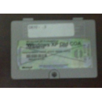 Tampa Da Memória Dell Latitude D610 0g4164
