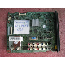 Placa De Video Samsung Mod Pl51d450 Codigo Bn41-01590