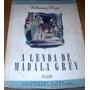A Lenda De Madala Grey, De Clemence Dane - 1ª Edição - 1949