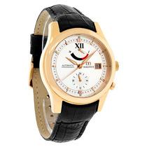 Magnus San Paulo Relógio Automático M108mrb74