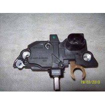 Regulador Do Alternador Bosch Linha Vw (moderno)