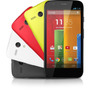 Celular Barato Android 4.2 Moto X-phone 3g Wifi Gps 2 Chip