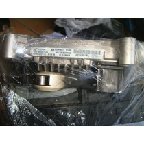 Modulo De Injeção Fiat Bravo 1.8 16v E Torque