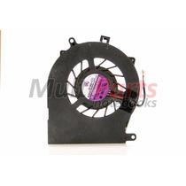 Cooler Notebook Intelbras I532 - 28g205011-11