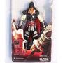 Boneco Do Assassins Creed Ii 2 - Ezio