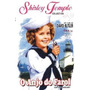 Dvd Shirley Temple Collection O Anjo Do Farol