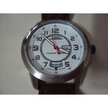 e4a852b12ec Busca Relógio brith com os melhores preços do Brasil - CompraMais ...