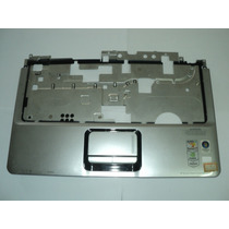 Carcaça Base Do Teclado Notebook Dv2000 (430467-001)