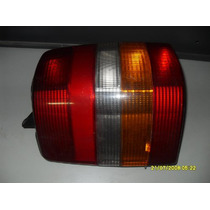 Lanterna Traseira Cherokee Limited 96 97 98