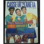 Casseta E Planeta Nº 14 (frete Grátis)