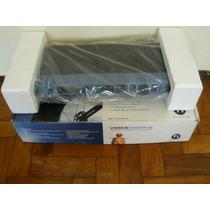 Processador De Voz Tc Helicon Voice Works