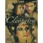 Cleopatra, Dvd, Raro, Cult, Cinema Nacional, Bressane Julio